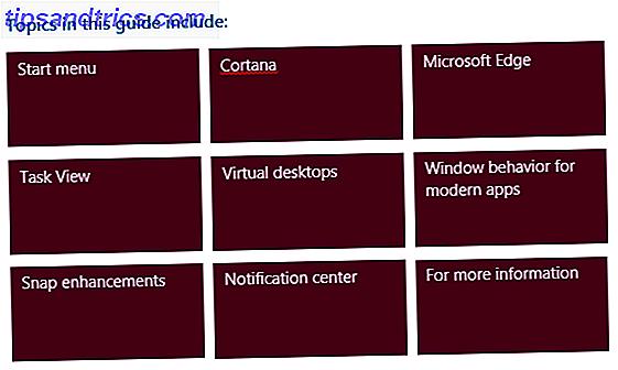 Cocher.  Tock.  Cocher.  Tock.  Le compte à rebours final pour la version Windows 10 le 29 juillet a commencé.  Nous avons compilé une mine d'informations Windows 10 pour vous guider à travers la mise à niveau et sur les rives plus calmes.
