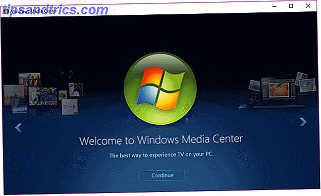 Windows 10 kan rent faktisk køre Windows Media Center.  Det understøttes imidlertid ikke officielt og skaber begrænsninger, som måske ikke får dig til at ønske det til sidst.  Lad os spare dig tid og forklare hvorfor.