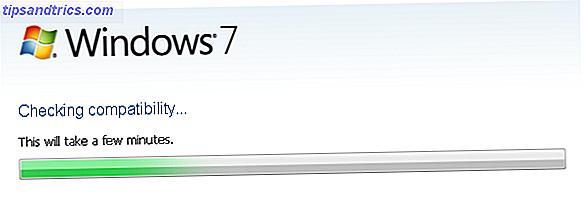 4 billiga sätt att få en juridisk kopia av Windows 7