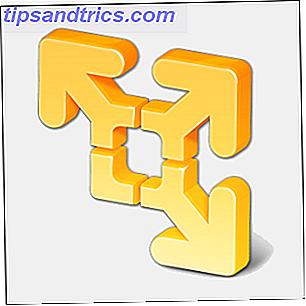 Exécuter plusieurs systèmes d'exploitation à la fois avec VMware Player
