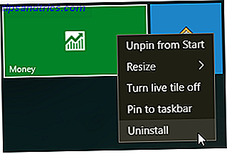 7 afirmaciones falsas sobre Windows 10 y las verdades reveladas