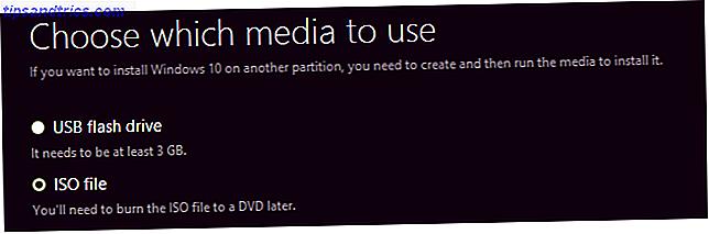 2f732e898 Slik lager du Windows 10 installasjonsmedier - tipsandtrics.com