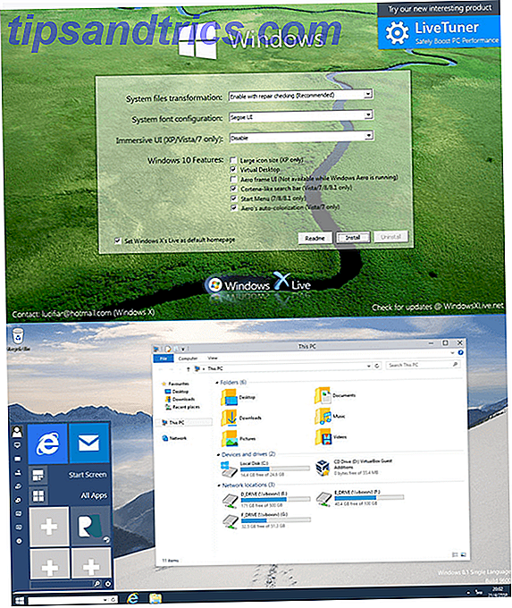 windows-10-transformasjon-pack