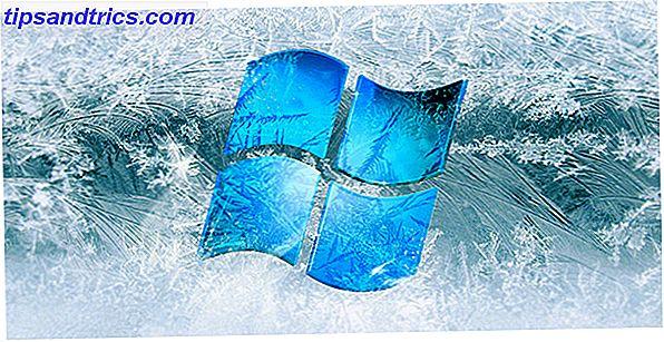 Microsoft a reconnu que la mise à jour de Windows Anniversary provoque le blocage de plusieurs machines.  Un correctif est en cours.  En attendant, voici comment vous pouvez essayer de le réparer vous-même.