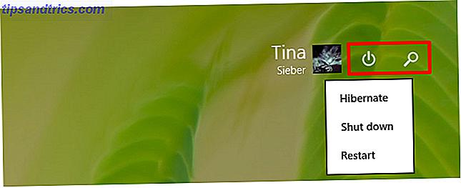 ¡La actualización de Windows 8.1 ya está aquí!  Qué es y cómo obtenerlo ahora
