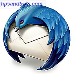 5 extensions pour ajouter des calendriers et un gestionnaire de tâches à Thunderbird 3