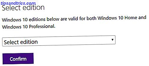 ISO WINDOWS 8 LEGALMENTE SCARICA
