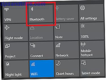 Vil du parre en Bluetooth-enhed med Windows 10?  Vi viser dig hvordan du konfigurerer Bluetooth og Dynamic Lock på Windows 10 og hjælper dig med fejlfinding.