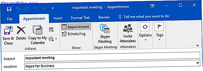O Skype for Business, antigo Lync, permite hospedar até 250 pessoas em uma reunião virtual ou webinar.  Você pode usar uma combinação de áudio, recursos visuais e bate-papo para envolver seu público.  Nós mostramos a você como.