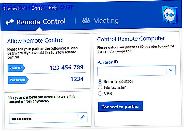 Comment configurer Wake-On-LAN sur Windows 10