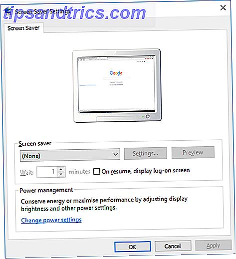5 huellas de Windows XP dentro de Windows 10 revelado