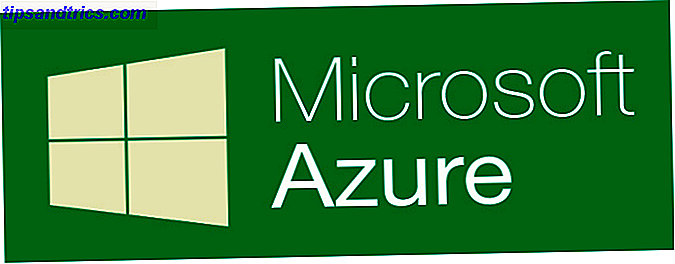 L'ultime Windows 10 Data Backup Guide Azur logo