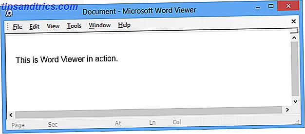 Verstopfen Sie Ihr System nicht mit überflüssigen Mengen.  Für das gelegentliche Anzeigen von PDF- und Office-Dateien können Sie kompakte Anwendungen verwenden und benötigen möglicherweise keine zusätzliche Software.