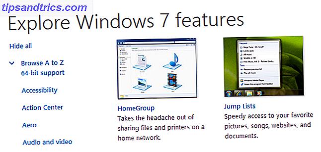 La Guida 2014 a Windows 7 per gli utenti di Ex Windows XP
