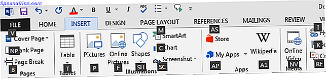 04-Office-Menu-ALT