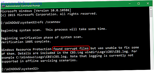 sfc-scannow-found-corruption