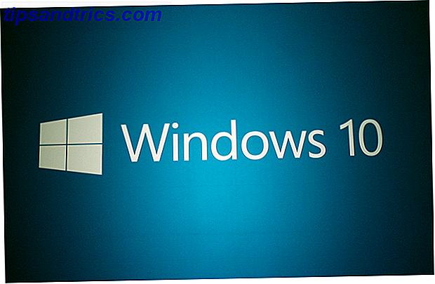 Suscríbete a Windows 10?  Microsoft evalúa modelos de pago alternativos para sus productos