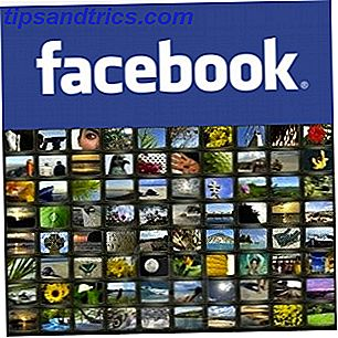 Controle sus álbumes de fotos con Easy Photo Uploader For Facebook [Windows]