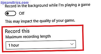 A primera vista, Game DVR parece un poco confuso.  Bueno, aquí hay tres consejos para aprovechar al máximo la Game DVR en Windows 10.