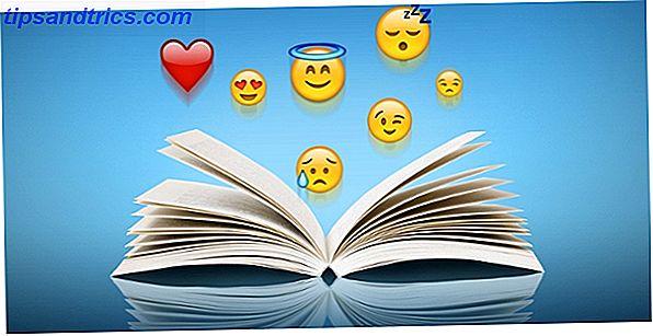 img/windows/324/how-find-emojis-windows-10.jpg