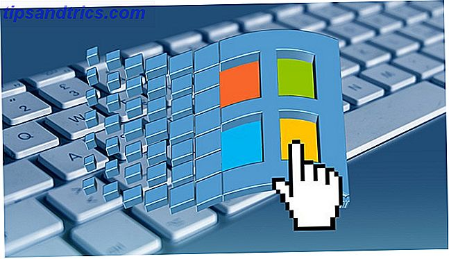 Best-Windows-10-Backup-Migrate-Méthode