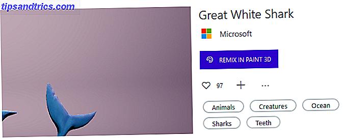 Comment Microsoft pousse la révolution 3D avec Windows 10