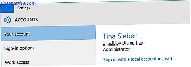 Microsoft no recompensará a los iniciados de Windows con una copia gratuita de la ventana 10, pero deberían