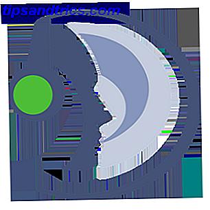 TeamSpeak 3: la charla de voz entre plataformas original para equipos de juego y clanes