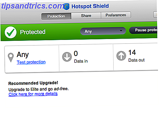 img/windows/369/hotspot-shield-solid-vpn-that-s-available-free-charge.png