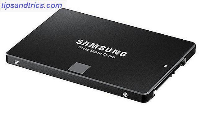 Cómo mover Windows de HDD a SSD para mejorar el rendimiento
