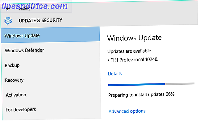 img/windows/378/is-windows-10-build-10240-most-unfinished-rtm-version-ever.png