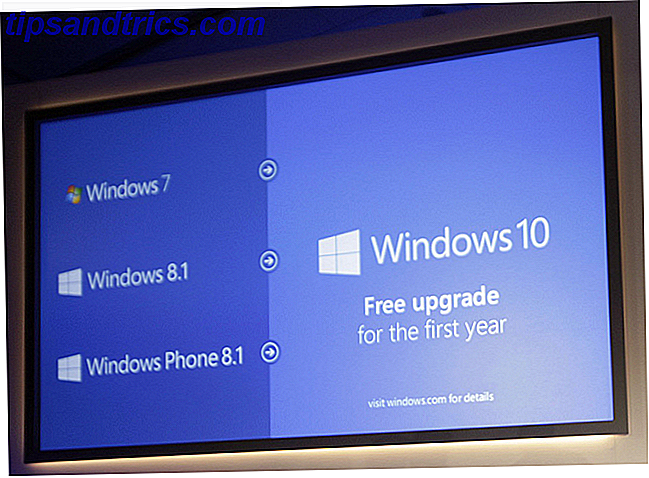 img/windows/380/many-people-refuse-free-windows-10-upgrade.png