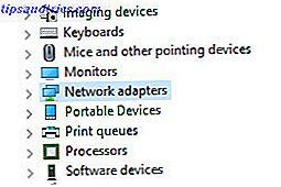 An den Netzwerkeinstellungen herumzufummeln ist niemandes Lieblings-PC-Aktivität.  Glücklicherweise sind einige Aufgaben ziemlich einfach.  Wir zeigen Ihnen, wie Sie Ihre MAC-Adresse auf einem Windows-PC ändern können.