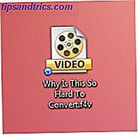 2 applications gratuites que vous pouvez utiliser pour convertir des vidéos F4V
