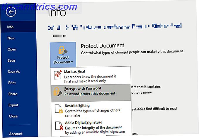 Cómo proteger con contraseña sus memorias USB: 3 formas sencillas