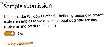 muo-windows-w10defender-sample