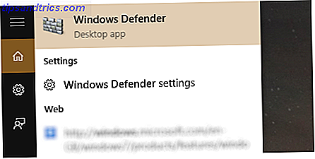Como usar a proteção contra malware do Windows Defender no Windows 10