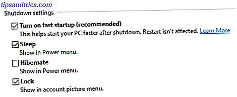 Registry Tweaks und ominöse Reiniger beheben selten einen langsamen Computer.  Wir haben eine Liste von bewährten Methoden zusammengestellt, die Ihrem Windows 10-Computer einen sofortigen Leistungsschub verleihen.