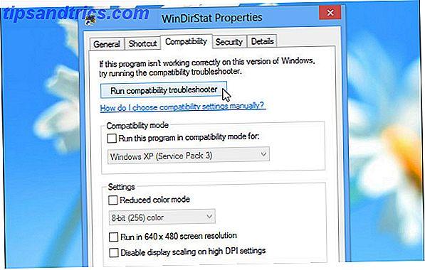 Comment faire pour résoudre et résoudre les problèmes Windows Black Screen