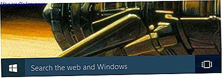 Vous ne remarquez presque pas son utilité, jusqu'à ce qu'il cesse de fonctionner.  Résolvez votre barre des tâches Windows 10 avec ces cinq corrections simples aux erreurs courantes.