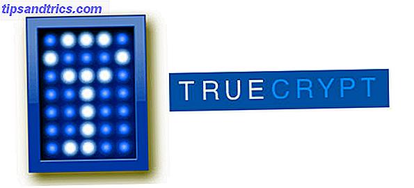 TrueCrypt ya no existe, pero afortunadamente hay otros programas de encriptación útiles.  Si bien pueden no ser reemplazos exactos, deberían adaptarse a sus necesidades.