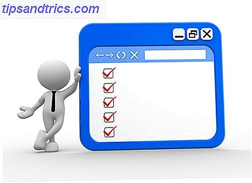 5 consejos para administrar su portapapeles de Windows como un profesional