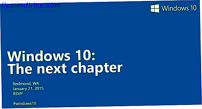 img/windows/412/what-s-store-windows-10-2015.png
