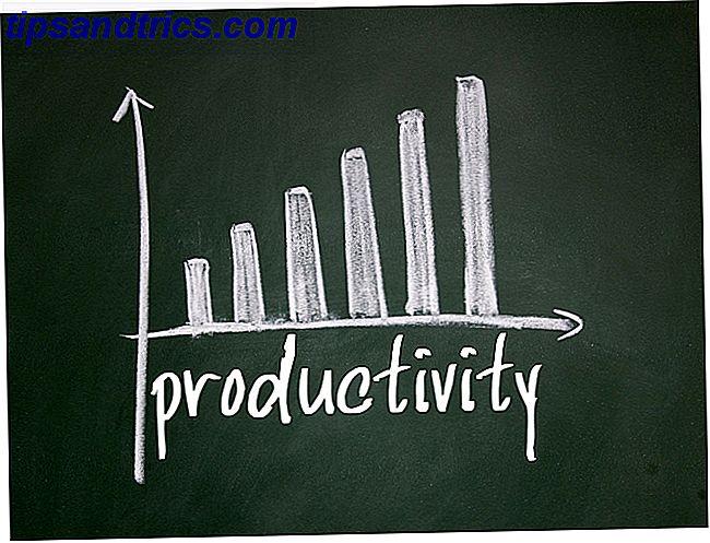 Microsoft développe des outils de productivité multiplateformes
