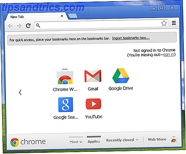 google-chrome-on-windows-xp.png