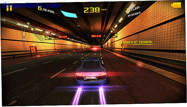 img/windows/436/asphalt-8-airborne-best-free-play-racing-game.png