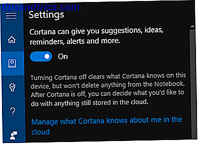 7 Paramètres Windows 10 par défaut que vous devez vérifier immédiatement
