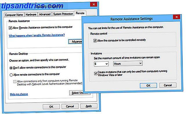 Windows puede hacer esto?  15 características sorprendentes que no tenías ni idea