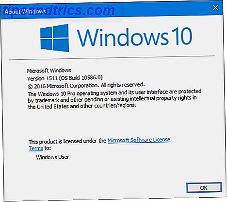 Une revue d'initié de la mise à jour d'automne de Windows 10