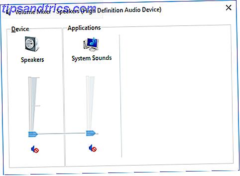 Les problèmes de son et d'audio sont courants dans Windows 10. Heureusement, ceux qui en ont souffert avant d'avoir partagé leurs solutions.  Nous avons compilé les 7 conseils de dépannage audio les plus utiles pour vous.